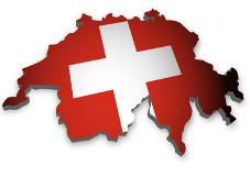 Shoqatat tjera ne Zvicer